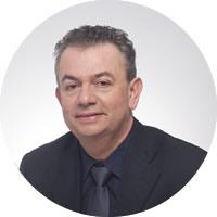 Patrice MARINI