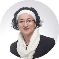 Nadia KHACEF