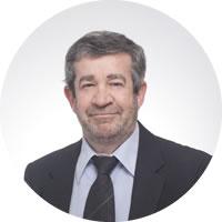 Philippe BUTTAY
