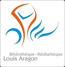 Bibliotèque-Médiathèque